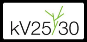 plataforma kv2530