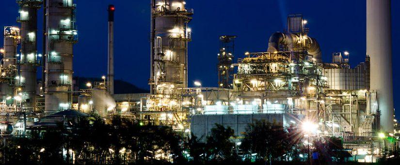 El Gobierno impulsa la eficiencia mediante auditorías energéticas para las grandes empresas