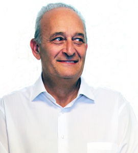Ramón López gerente Grupo ASE