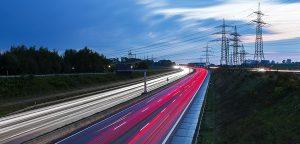 autopistas-electricidad-potencia-disponibiidad-decalogo-ase