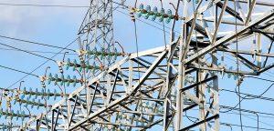 disponibilidad-redes-transmision-electricidad