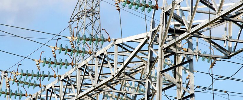 ¿Por qué los consumidores eficientes pagan más por la disponibilidad eléctrica?