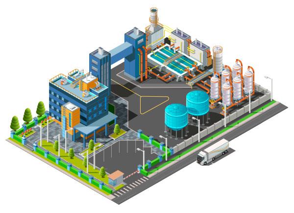 competitividad-industrial-empresas-electricidad