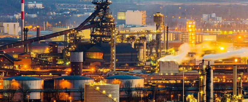 Seguir las señales de la tarifa eléctrica, misión imposible para la industria