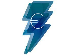medidas electricas ministerio