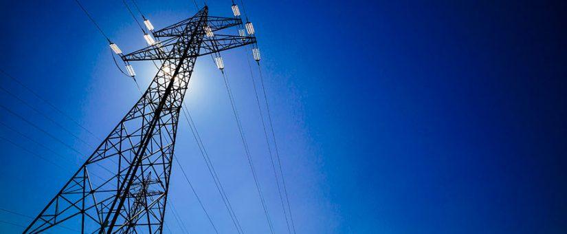 La política-ficción eléctrica del contrato de potencia estacional