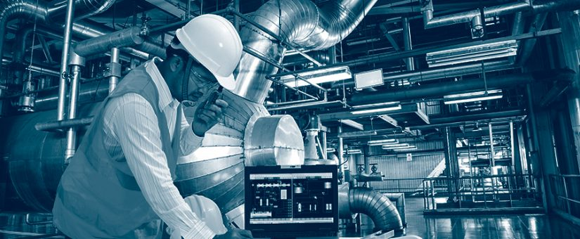 Las auditorías energéticas de Grupo ASE ahorran más 6 millones de euros a las grandes empresas