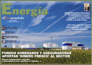portada-Energia-ElEconomista-abril-2017-Ramon-Lopez