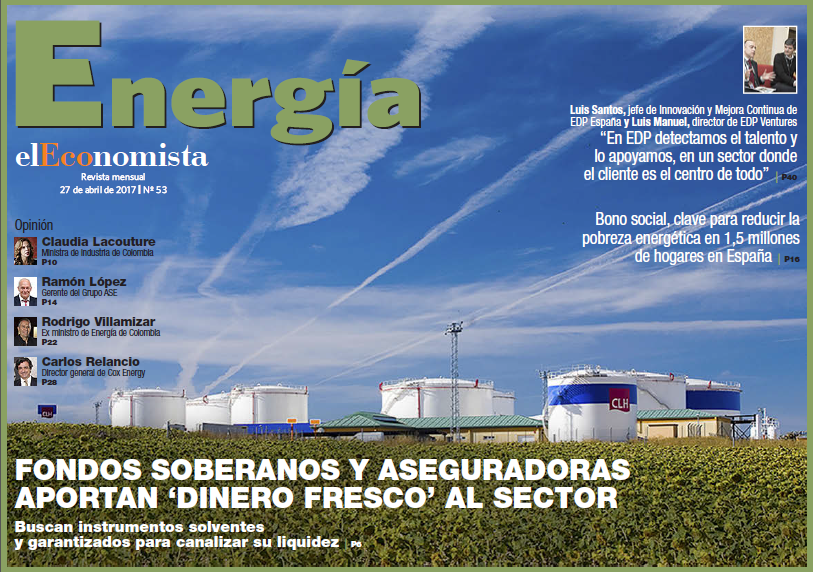 Energia-ElEconomista-abril-2017-Ramon-Lopez-distribucion-electrica
