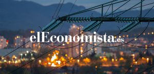 ramon-lopez-eleconomista-distribucion-electrica-monopolio-natural