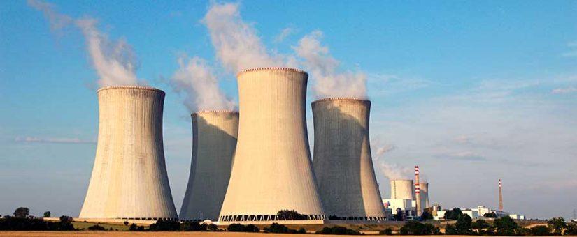Generación nuclear: ¿Ángel o demonio del sector eléctrico?