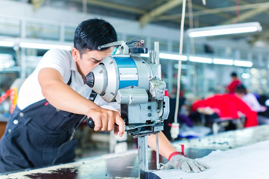 ayudas-eficiencia-energetica-eve-industria-manufacturera