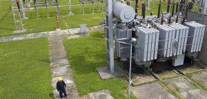 distribucion-energia-verde-y-no-verde