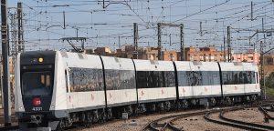 FGV_se_une_a_grupo_ferroviario_energia_grupo_ASE