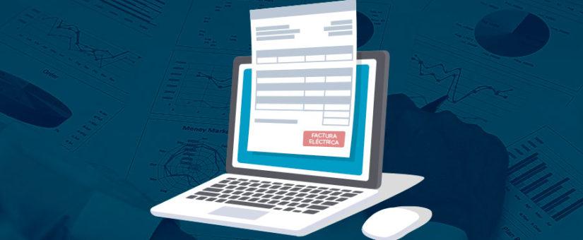 Cómo leer la factura de la luz de tu empresa