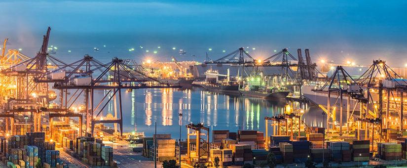 Se consolida la recuperación de la actividad nocturna en las fábricas
