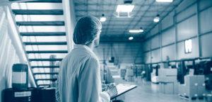 ahorro factura luz empresas
