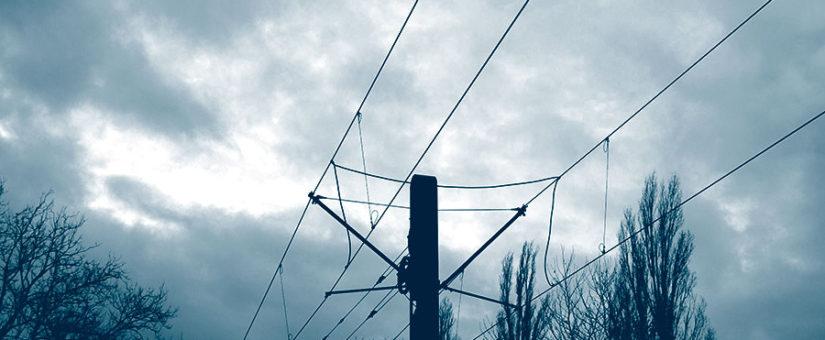 ¿Es relevante el recorte en la retribución a redes y renovables?