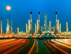 industria-petroleo-electricidad