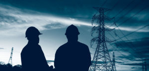 petroleras mercado eléctrico