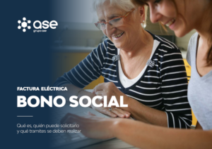 dudas_bono_social_electrico_grupo_ase