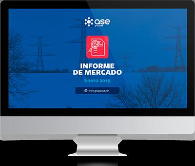 mercado-electrico-energia-empresas-enero-2019
