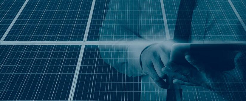 España puede liderar la revolución energética e industrial de este siglo