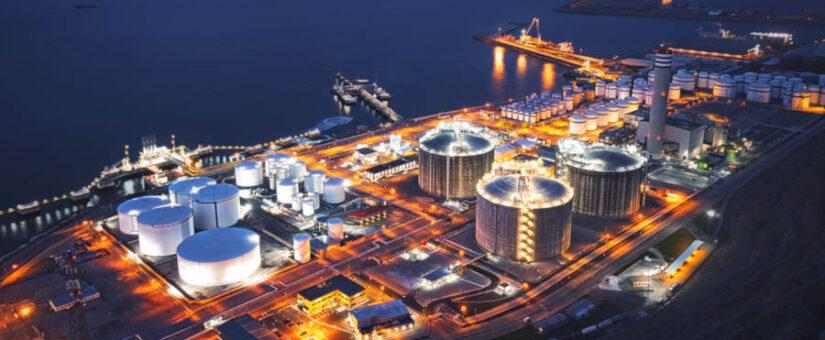 Grupo ASE contribuye al estudio del coste eléctrico para la industria vasca
