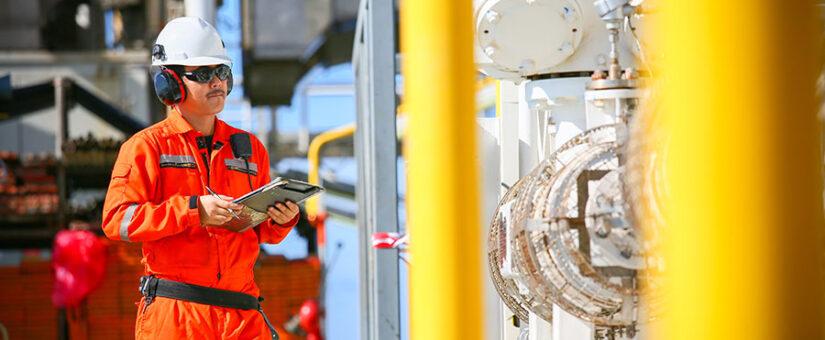 El gas duplica su peso en la generación eléctrica y se consolida como respaldo de las renovables en 2019