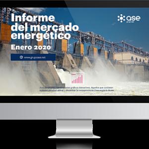 informe-electrico-gas-enero-2020