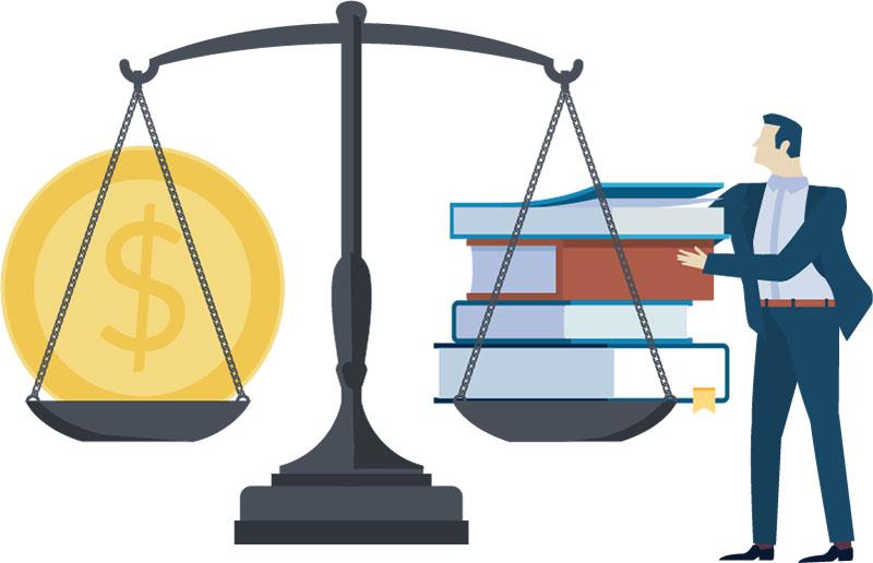 industria versus covid-19