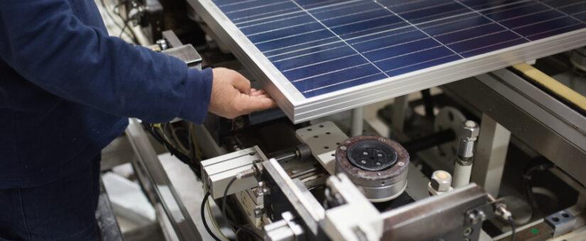 ¿Energía e Industria se darán la mano en la recuperación de la COVID-19?