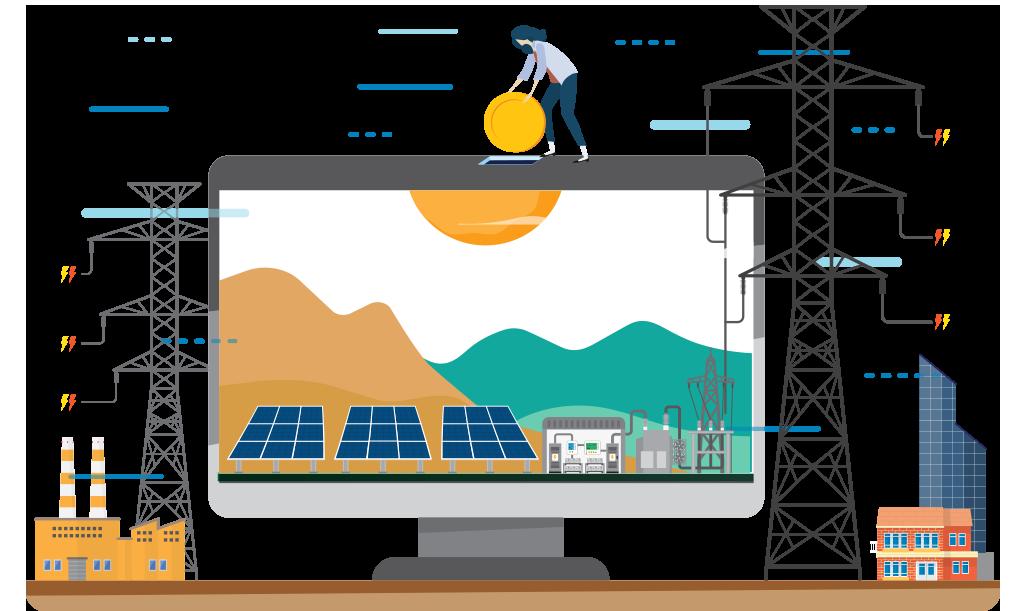 Modo de vida industria y energia - Echeandia - artículo Prometeo - Grupo ASE