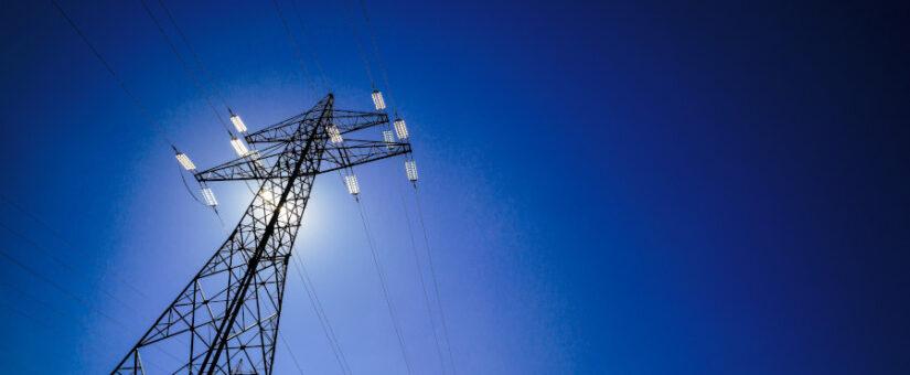 La Plataforma Energética kV reclama abaratar costes nocturnos a la industria