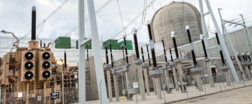 La industria nuclear española ante la COVID-19