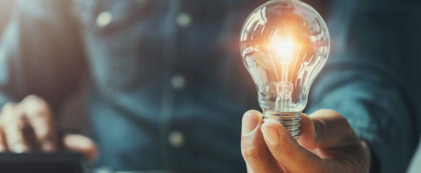 Más de 1.000 pymes cierran el precio de la luz para 2021 en la 9ª compra colectiva