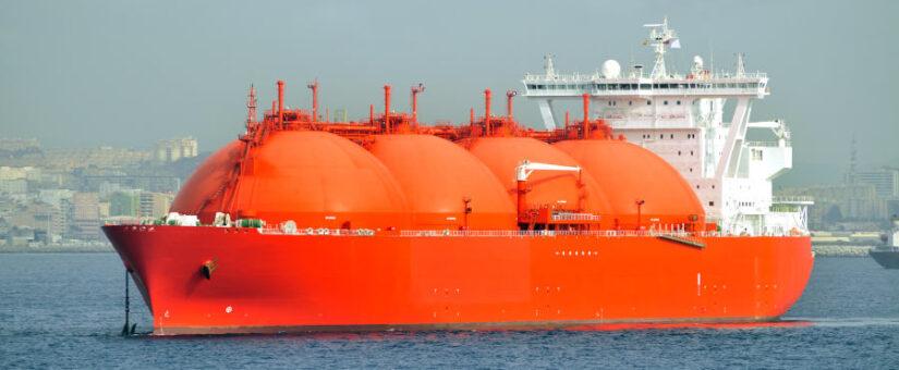 El aumento de demanda y precio del gas desata un efecto dominó que eleva la luz un 75%