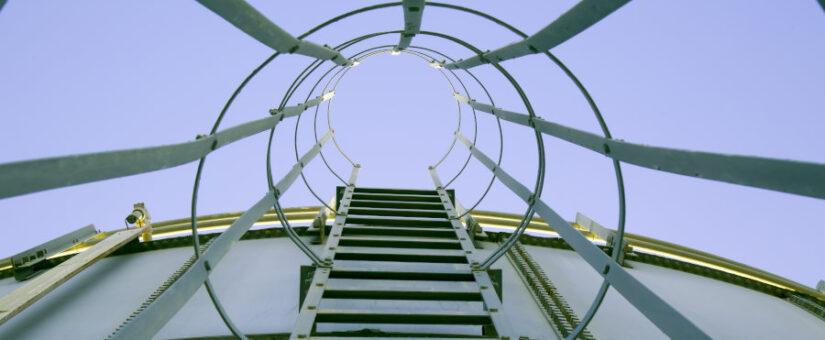 La luz es un 67% más cara que al inicio de la pandemia por el gas y la falta de viento